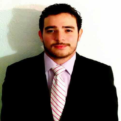 228 - Ignacio Aroche