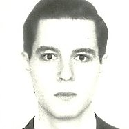 277 - Jorge Pérez Gavilán